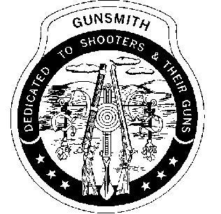 Gunsmithing / Repair – Bull-Shooter's Supply
